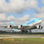 A380 Wings To Be Checked For Cracks Picture